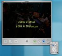 zdvd.jpg