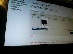 11080326.JPG