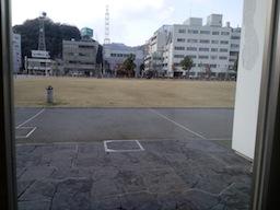 20120311_0499.jpg