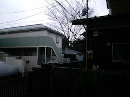 20120403_0567.jpg