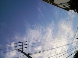 20120708_0863.JPG