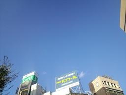 20120803_0004.JPG