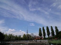 20120828_0035.JPG